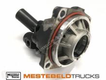 Repuestos para camiones motor sistema de combustible Scania Opvoerpomp brandstofsysteem