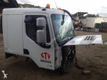 Náhradné diely na nákladné vozidlo kabína/karoséria kabína Renault Cabine Premium/Kerax/Midlum