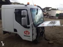 Hytt Renault Cabine Premium/Kerax/Midlum