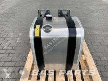 قطع غيار الآليات الثقيلة Volvo Fueltank Volvo 240 محرك نظام الكربنة خزان الوقود مستعمل