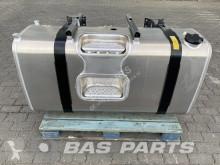 قطع غيار الآليات الثقيلة Volvo Fueltank Volvo 550 محرك نظام الكربنة خزان الوقود مستعمل