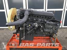 Mercedes motor Engine Mercedes OM457LA 430