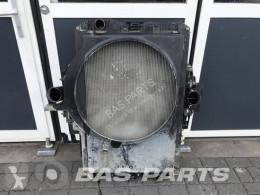 Náhradné diely na nákladné vozidlo chladenie Mercedes Cooling package Mercedes OM457LA 430