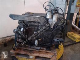 Motore Iveco Moteur 391E 391E.12.29 pour camion 391E 391E.12.29