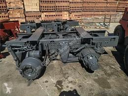 Náhradné diely na nákladné vozidlo odpruženie Renault Premium Essieu pour camion