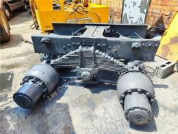 Pièces détachées PL OM Différentiel pour camion MERCEDES-BENZ MK / SK 441 LA 2527 BM 653 6X4 [11,0 Ltr. - 249 kW V6 Diesel ( 441 LA)] occasion