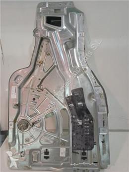 Repuestos para camiones MAN TGA Vitre électrique pour camion 26.460 FNLC, FNLRC, FNLLC, FNLLRW, FNLLRC usado