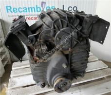 Motor Réducteur pour voiture MERCEDES-BENZ
