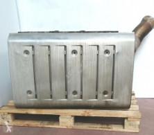 Repuestos para camiones sistema de escape catalizador Mercedes Actros 1842