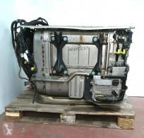 Repuestos para camiones sistema de escape catalizador Mercedes catalyseur de arocs 2640
