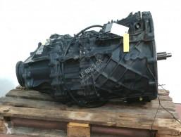 Náhradné diely na nákladné vozidlo prevodovka prevodovka Iveco Stralis 460