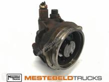 Repuestos para camiones motor sistema de combustible Scania Opvoerpomp