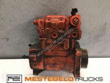 Repuestos para camiones motor sistema de combustible Scania Hogedrukpomp