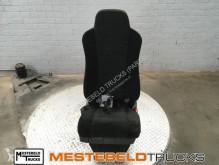 Repuestos para camiones cabina / Carrocería equipamiento interior Mercedes Stoel bijrijderskant
