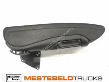 Repuestos para camiones Mercedes Armsteun rechts compleet met bevestiging usado