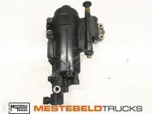Repuestos para camiones motor sistema de combustible MAN Brandstoffilterhuis verwarmd D2866
