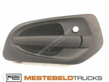 Repuestos para camiones Mercedes Deur handgreep links usado