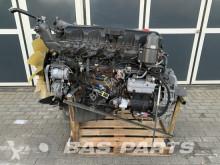Motore DAF Engine DAF MX300 S2