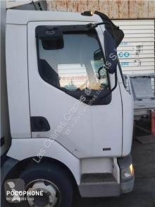 Náhradné diely na nákladné vozidlo kabína/karoséria diely karosérie spätné zrkadlo Renault Midlum Rétroviseur extérieur pour camion 135.10/B,150.10/B