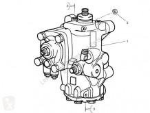 Repuestos para camiones transmisión caja de cambios Renault Midlum Boîte de vitesses pour camion 135.10/B,150.10/B