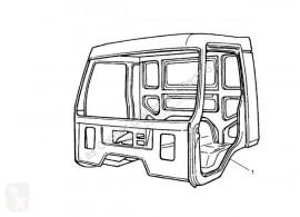 Cabina / carrozzeria Renault Midlum Cabine pour camion 135.10/B,150.10/B