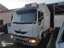 Renault Midlum Revêtement pour camion 135.10/B,150.10/B kabine / karrosseri brugt
