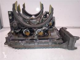 Repuestos para camiones transmisión Renault Magnum Fourchette de boîte de vitesses Horquilla Selectora pour camion DXi 12 440.18 T