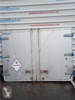 Pièces détachées PL Renault Midlum Porte pour camion 135.10/B,150.10/B occasion
