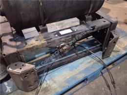 Pièces détachées PL Renault Midlum Boîtier de batterie pour camion 220.18/D