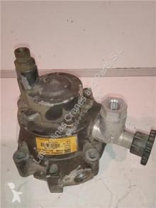 Pièces détachées PL DAF Pompe hydraulique pour camion 95 XF FA 95 XF 380