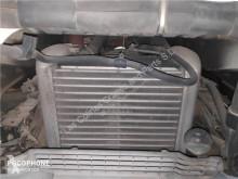 Refroidissement Renault Midlum Radiateur de refroidissement du moteur pour camion 135.10/B,150.10/B