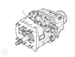 Caja de cambios Renault Midlum Boîte de vitesses pour camion 135.10/B,150.10/B