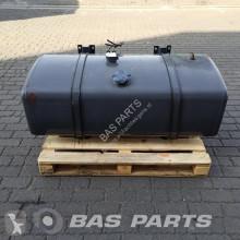 Peças pesados motor sistema de combustível tanque de combustível Volvo Fueltank Volvo 310