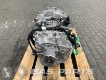 Peças pesados transmissão caixa de velocidades Volvo Volvo ATO1056 Gearbox