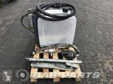 Peças pesados Hydrauliekset Afhymat 200