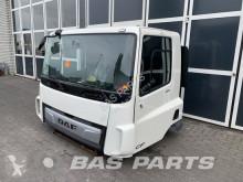 Peças pesados cabine / Carroçaria cabina DAF DAF CF Euro 6 Day CabL1H1