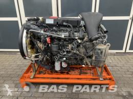 Peças pesados motor Renault Engine Renault DTI11 380