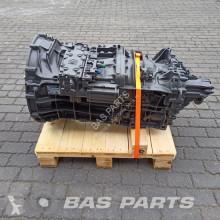 Peças pesados transmissão caixa de velocidades DAF DAF 12S2330 TD Ecosplit Gearbox