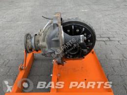 Peças pesados transmissão diferencial/veio/eixo de transmissão Volvo Differential Volvo RSS0819A