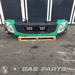 Peças pesados cabine / Carroçaria Volvo Front bumper compleet Volvo FL Euro 6
