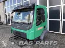 Peças pesados cabine / Carroçaria cabina Volvo Volvo FL Euro 6 Day CabL1H1