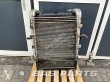Peças pesados sistema de arrefecimento Volvo Cooling package Volvo D5K 240