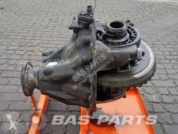 Peças pesados transmissão diferencial/veio/eixo de transmissão Mercedes Differential Mercedes HL 6/3DC L S