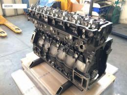 Motore Moteur D2066LOH31 pour camion