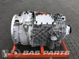 Náhradné diely na nákladné vozidlo prevodovka prevodovka Renault Renault AT2412D Optidriver Gearbox