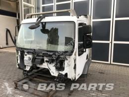 Cabina Renault Renault Premium Euro 4-5 Day CabL1H1
