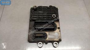 Elektrisch circuit motor Mercedes Actros