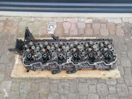 DAF XF105 motore usato
