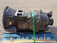 Náhradné diely na nákladné vozidlo prevodovka prevodovka Volvo Volvo VT2514B Gearbox