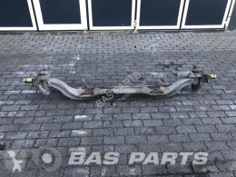 Vering/ophanging Renault Renault FAL 8.0 Front Axle